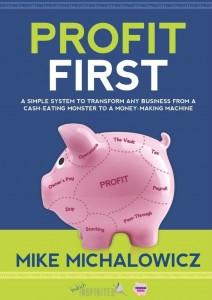 Michalowicz Profit First
