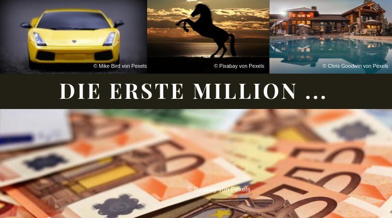 Bodo Schäfer: Der Weg zur finanziellen Freiheit - Rezension