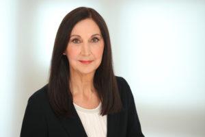 Brigitte Wolter: Ich will Coach werden